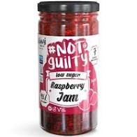 Load image into Gallery viewer, The Skinny Food Co - Low Sugar Jam/ Marmalade -260g