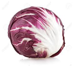 Red Cabbage - Loose Produce