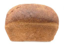 Bloomsbury Bakery - Small Wholemeal Bread -400g