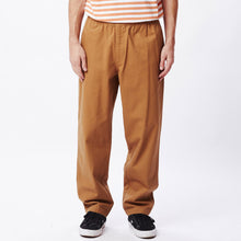 Load image into Gallery viewer, OBEY Easy Twill Pant
