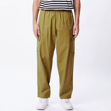 Load image into Gallery viewer, OBEY Easy Big Boy Cargo Pant