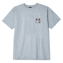 Load image into Gallery viewer, OBEY Eyes Icon 2 T-Shirt