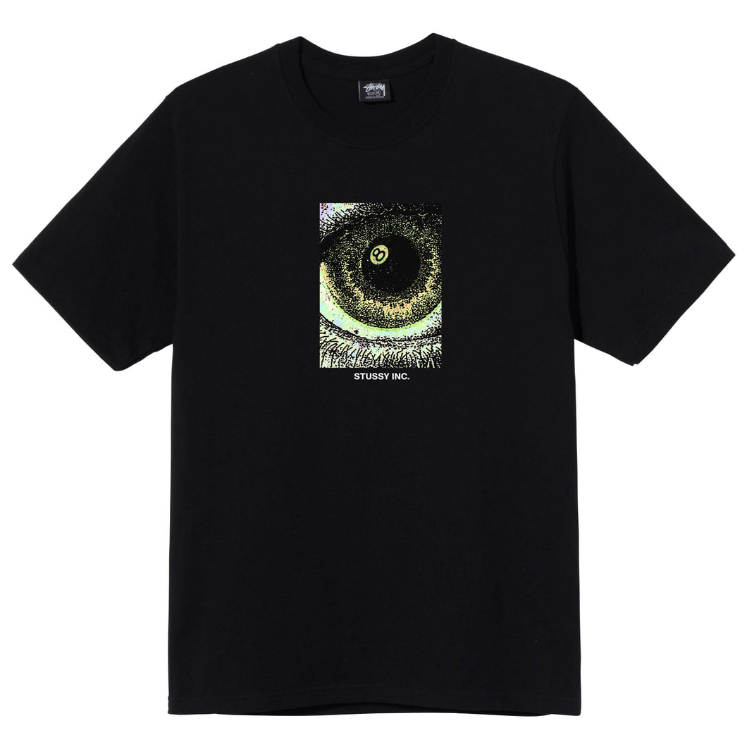 Stüssy Acid Eye T-Shirt