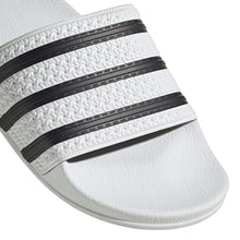 Load image into Gallery viewer, Adidas Adilette