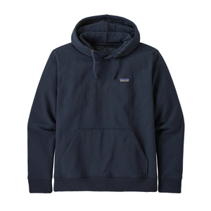 Patagonia P-6 Label Uprisal Hooded Sweatshirt