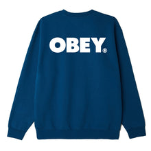 Load image into Gallery viewer, OBEY Bold Sweatshirt