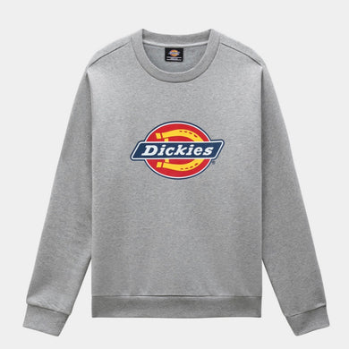 Dickies Icon Logo Sweatshirt