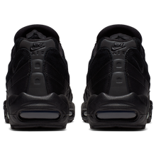 Load image into Gallery viewer, Nike Air Max 95 Essential