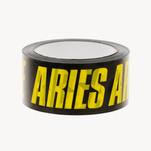 Load image into Gallery viewer, Aries Arise Tape