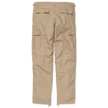Load image into Gallery viewer, Carhartt WIP Aviation Pant