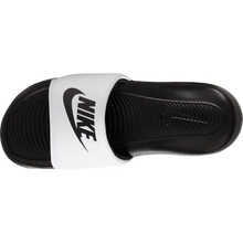 Load image into Gallery viewer, Nike Victoria One Slide