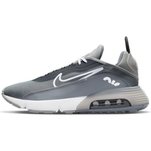 Load image into Gallery viewer, Nike Air Max 2090