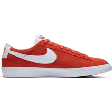 Load image into Gallery viewer, Nike Blazer Low