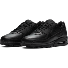 Load image into Gallery viewer, Nike Air Max 90 LTR