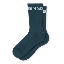 Load image into Gallery viewer, Carhartt WIP Carhartt Socks