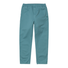 Load image into Gallery viewer, Carhartt WIP Carson Pant