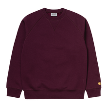 Load image into Gallery viewer, Carhartt WIP Chase Sweat