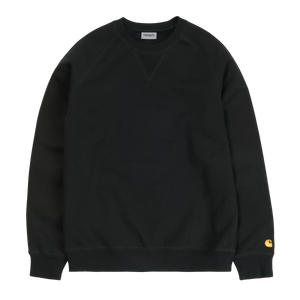Carhartt WIP Chase Sweat