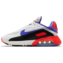 Load image into Gallery viewer, Nike Air Max 2090 EOI