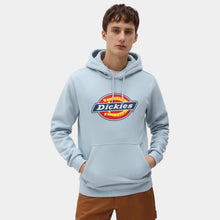 Load image into Gallery viewer, Dickies Icon Logo Hoodie