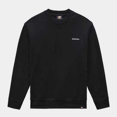 Dickies Loretto Sweatshirt