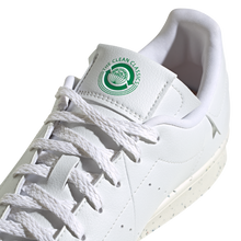 Load image into Gallery viewer, Adidas Vegan Stan Smith
