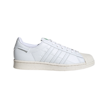 Load image into Gallery viewer, Adidas Vegan Superstar