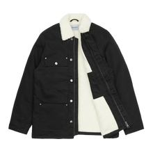 Load image into Gallery viewer, Carhartt WIP Fairmount Coat