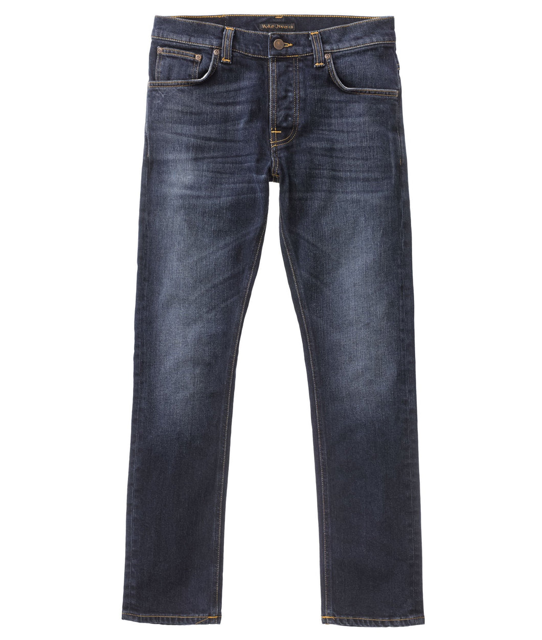 Nudie Jeans Co. Grim Tim