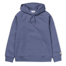 Load image into Gallery viewer, Carhartt WIP Hooded Chase Sweat