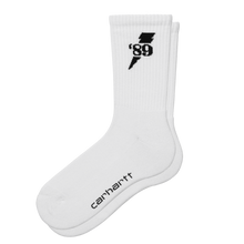 Load image into Gallery viewer, Carhartt WIP Insignia Socks