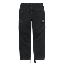 Load image into Gallery viewer, Carhartt WIP Keyto Cargo Pant