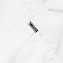 Load image into Gallery viewer, Carhartt WIP LS Button Down Shirt