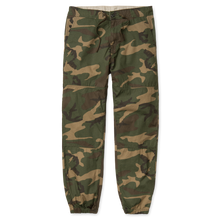 Load image into Gallery viewer, Carhartt WIP Marshall Jogger