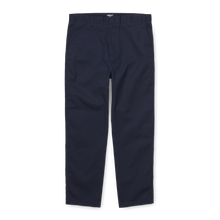 Load image into Gallery viewer, Carhartt WIP Menson Pant
