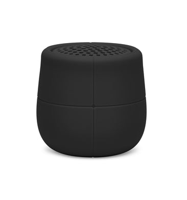 Lexon Mino X Floating Bluetooth Speaker