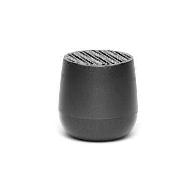Lexon Mino+ Wireless Bluetooth Speaker