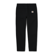 Load image into Gallery viewer, Carhartt WIP Newel Pant
