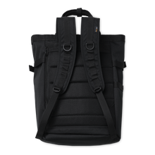 Load image into Gallery viewer, Carhartt WIP Payton Carrier Backpack