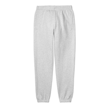 Load image into Gallery viewer, Carhartt WIP Pocket Sweat Pant