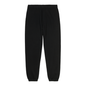 Carhartt WIP Pocket Sweat Pant