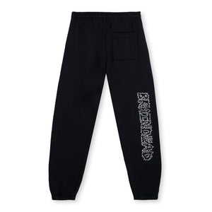 Brain Dead Dreams Sweatpant