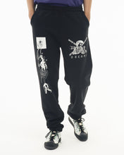 Load image into Gallery viewer, Brain Dead Dreams Sweatpant