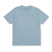 Load image into Gallery viewer, Carhartt WIP Pocket T-Shirt