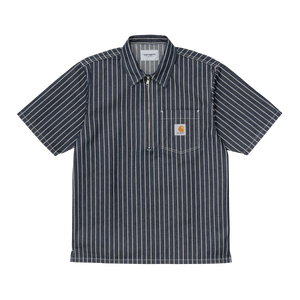 Carhartt WIP Trade Shirt