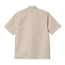 Load image into Gallery viewer, Carhartt WIP Trade Shirt
