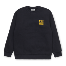 Load image into Gallery viewer, Carhartt WIP State Sweatshirt