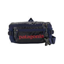 Load image into Gallery viewer, Patagonia Black Hole Waist Pack 5L
