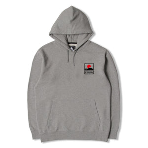 Edwin Sunset On Mt Fuji Hoodie