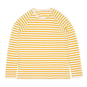 Nudie Jeans Co. Otto Breton Stripe T-Shirt